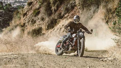 son doenemlerin en iddiali custom motosikleti indian