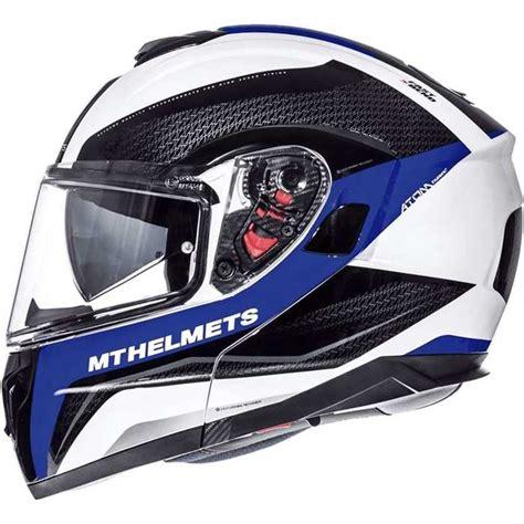 mt atom tarmac mavi cene acilir kask motosiklet sitesi
