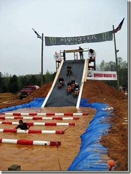 rugged maniac obstacle list 17 best images about obstacle race on obstacle course and