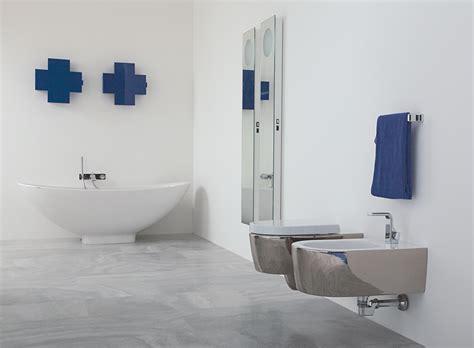 flaminia bagno link sospeso ceramica flaminia bagni prodotti e interiors