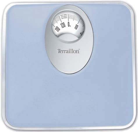 where to buy a bathroom scale where to buy a bathroom scale 28 images buy online mechanical bathroom scale