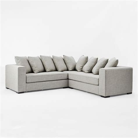 west elm walton sofa 108 best images about sofas sectionals chaise and