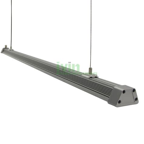 china led light bar manufacturers light bar buy direct from china manufacturers suppliers