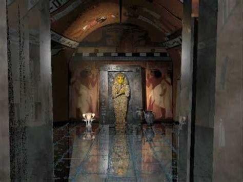 timelapse ancient civilisations timelapse ancient civilizations 05 game walkthrough