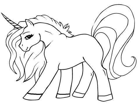 imagenes de unicornios animados para dibujar dibujos para colorear unicornios dibujos para dibujar
