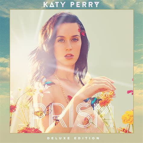 download mp3 album katy perry prism katy perry prism deluxe by florenciaseq on deviantart