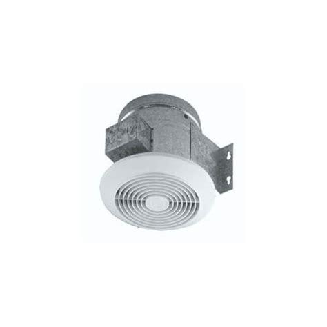 vertical discharge exhaust fan 673 broan 673 model 673 6 quot round vertical discharge