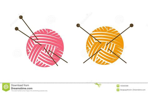 knit illustration knit illustrations vector stock images 25748