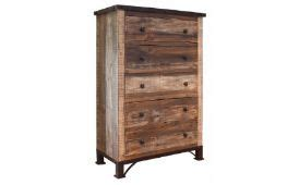 Bedroom Furniture High Point Carolina 7 Best Images About Reproduction Bedroom Suites On