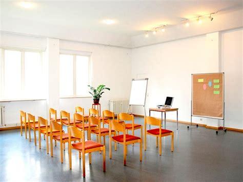 Hochzeit Im Grünen by Gro 195 ÿz 195 188 Giges Seminarhaus Im Gr 195 188 Nen In Freiburg Mieten