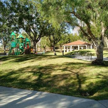 centrale rsm solana park parks 21601 via regressos rancho santa