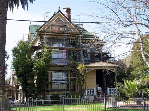 File:Robert Dollar House 115 J St San Rafael CA 3 21 2010
