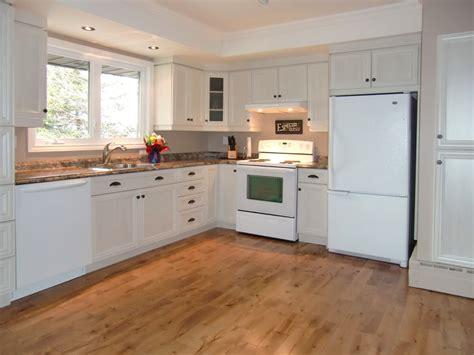 armoire de cuisine polyester r 233 alisations de style classique sp 233 cialit 233 m m