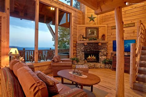 Knoxville Cabin Rentals by Knoxville Cabin Rental