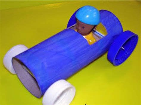 Paper Crafts For Boys - superheroes robots cars 12 cool crafts for boys