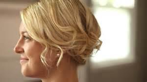 updos for shorter hair pintrest short hair updo tutorial kin community youtube