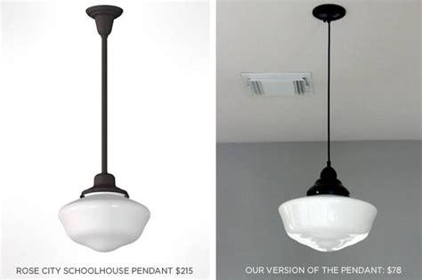 schoolhouse mini pendant light schoolhouse light fixtures toronto schoolhouse light