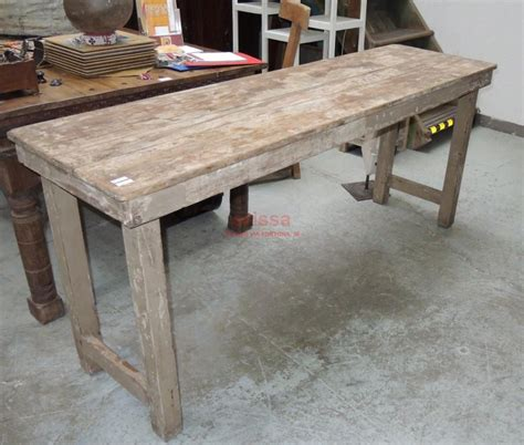 tavoli coloniali tavoli etnici tavoli coloniali tavoli in legno