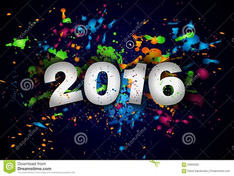 imagenes wasap feliz 2016 2016 happy new year background for your christmas flyers