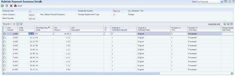 data template in oracle bi publisher download