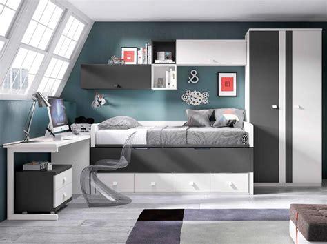 Zapatero Para Colgar #8: Dormitorios-juveniles-formas.jpg