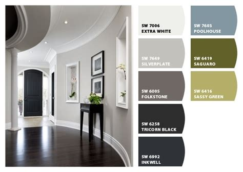 95 best images about sherwin williams paint colors on paint colors sherwin williams