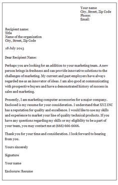 cover letter inquiry about employment possibilities inquiry cover letter letter of inquiry is sent to