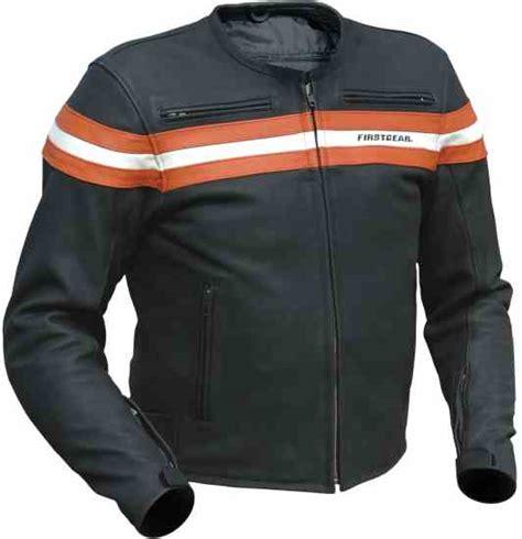 retro motorcycle jacket retro motorcycle jacket bikercolors in