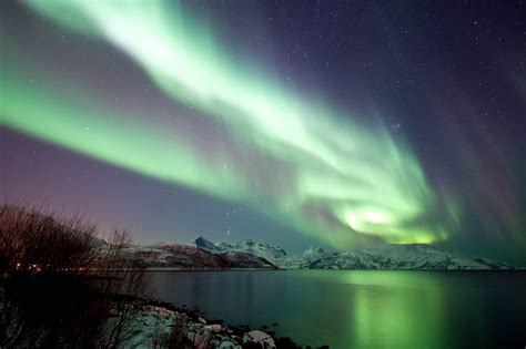 best time to visit alaska northern lights get mesmerized with the northern lights of alaska found
