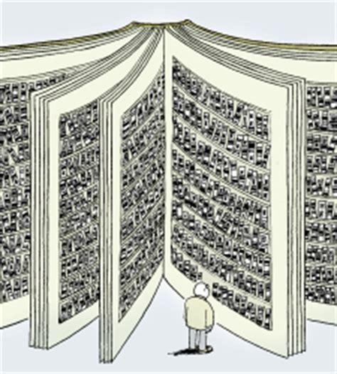 noticias de cultura cine m 250 sica libros toros arte teatro danza y artes esc 233 nicas abc es laberintos y caligramas en la biblioteca nacional ecodiario es