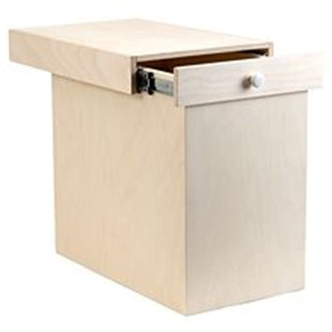 12x12 File Cabinet Hanging File Drawer Acc Hfd For 12x12 Paper Should I Sort My Scrap Paper Storage Solutions