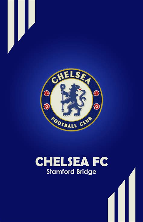 chelsea fc chelsea fc wallpapers hd download