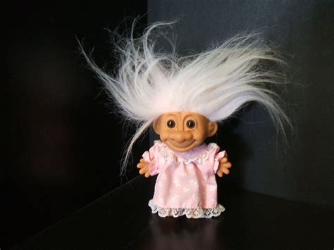 troll dolls images troll doll wallpaper and background photos 1353648