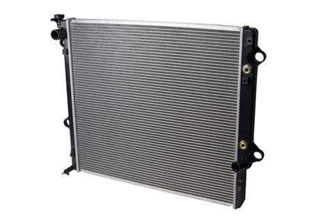 l btu output pin fin radiator btu output on