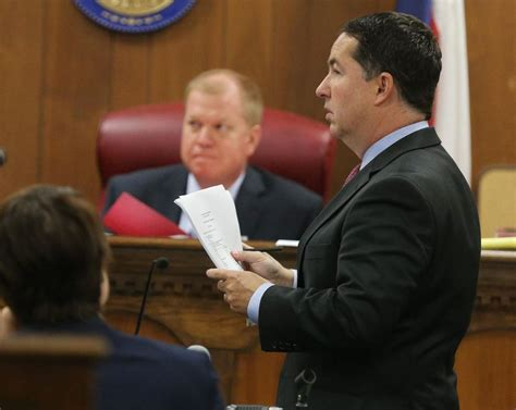 Judge To Rule Next Week In Madonna by Judge To Rule Next Week On Request To Disqualify Da Reyna