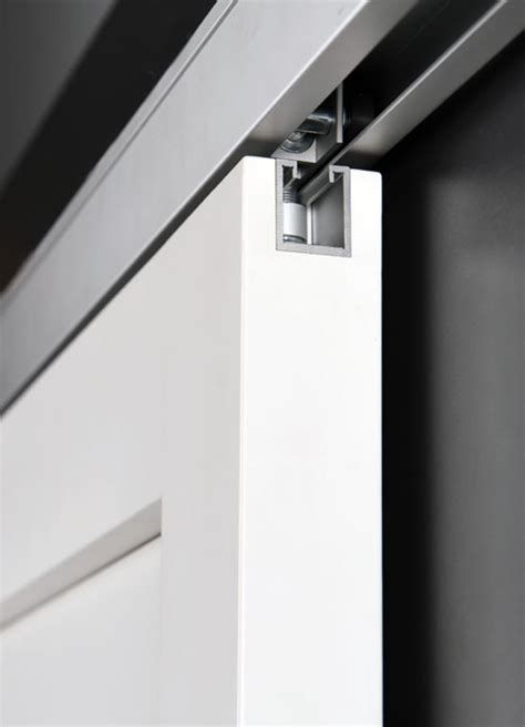 hettich updates sliding door hardware woodshop news