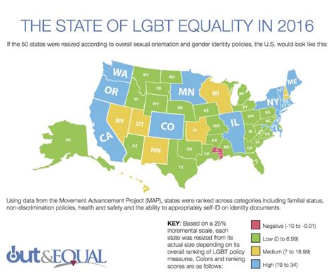 happiest states in america 2016 states in america 2016 quot diversity now quot new study