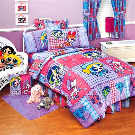 power ranger bed yamino i just want powerpuff and power ranger bedding for