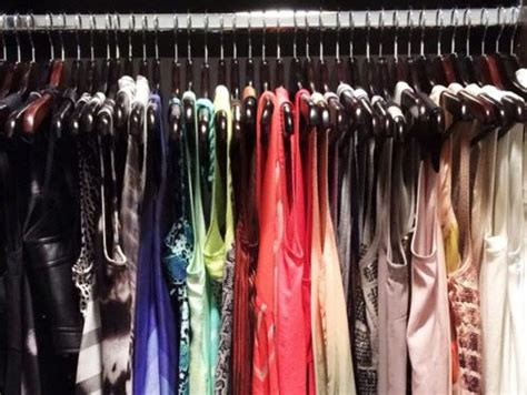 Tips For Decluttering Your Closet by 17 Best Images About Diy Ideas For Closets On