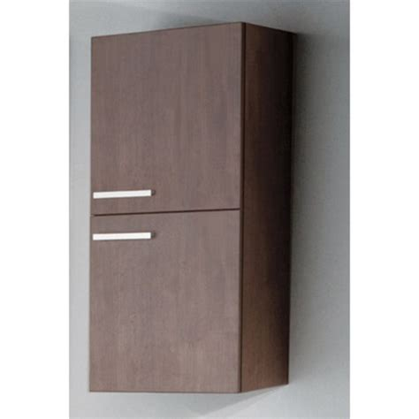 Floor Decor Plano Tx by Bathroom Wall Cabinets Brown 28 Images Godmorgon Wall