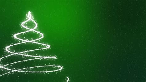 christmas tree background merry stock footage video  royalty   shutterstock
