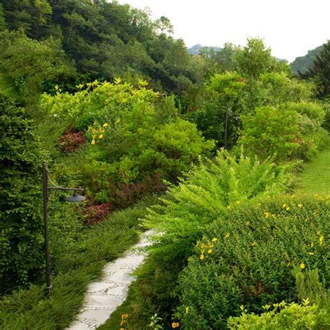 foto giardini ville giardini ville