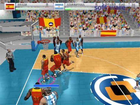 Motorrad Grand Prix Simulator 2012 by Incredi Basketball Windows Bei Soft