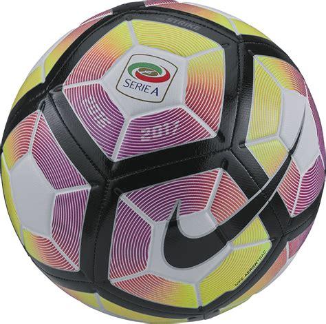 fussbänke palloni da calcio it