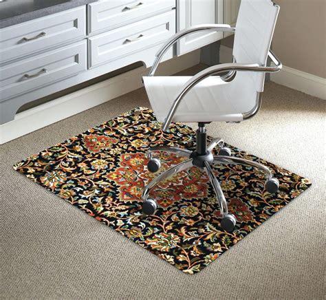 black desk chair mat office desk chair floor mats black desk chair mats are