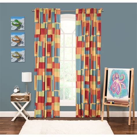 17 best images about home burnt orange on blackout curtains floral curtains and