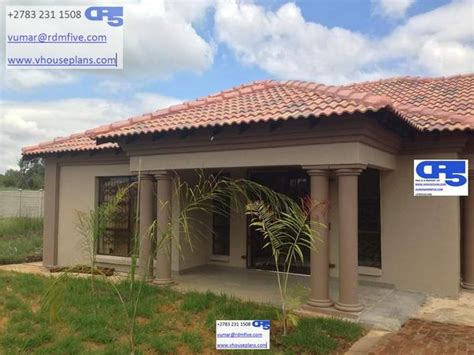 buy house in south africa rsa house house koena masada bronkhorspruit gauteng south africa www