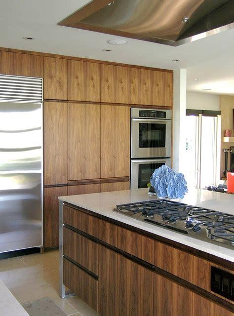kitchen design kansas city millwork makeover modern kitchen kansas city by