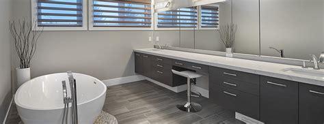 bathroom remodel chandler az chandler custom bathroom remodeling design alair homes