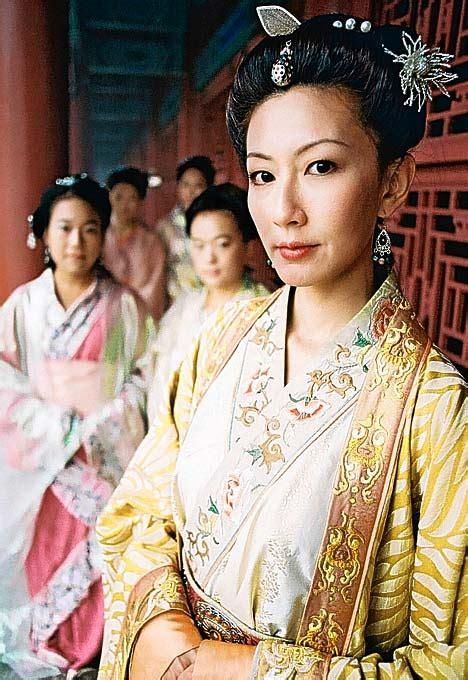 wedding castration castration slaying and korean virgins secret lives of